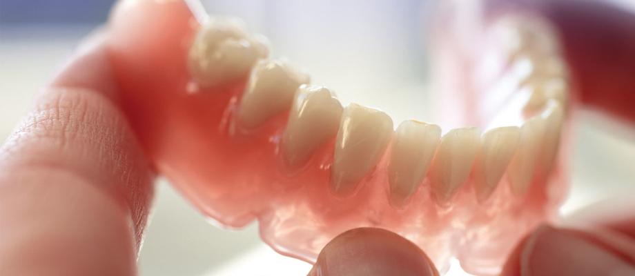 YYC Denture Clinic Calgary Adjustments Implants Partial Dentures