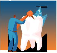 Denture Treatment