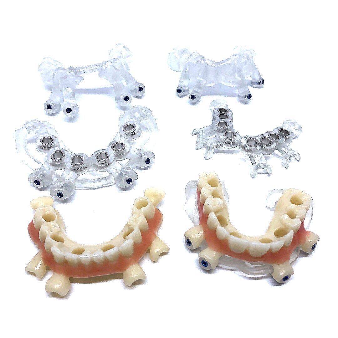 fixed teeth in a day calgary denture clinic denturist alberta complete dentures