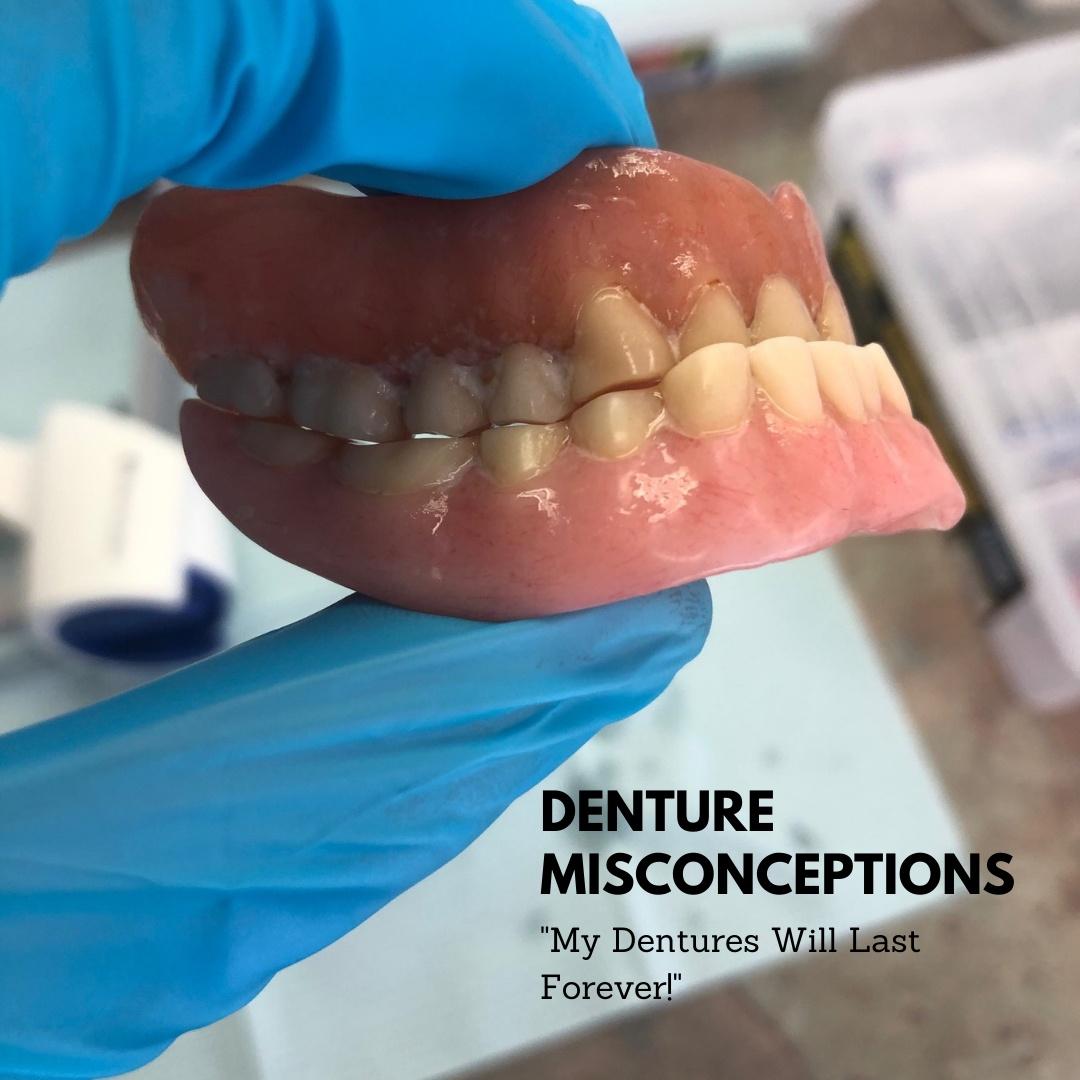 denture clinic calgary, dentures calgary, yyc denture clinic, calgary denturist